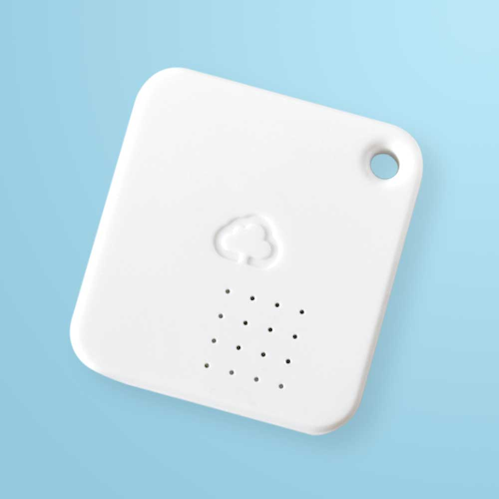 Wireless-Temperature-Sensor-with-Internal-Memory-Backup