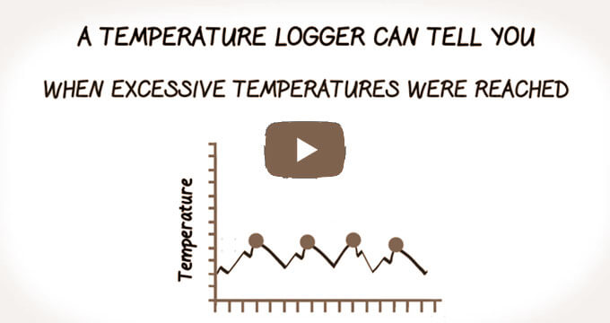 what-is-a-temp-logger