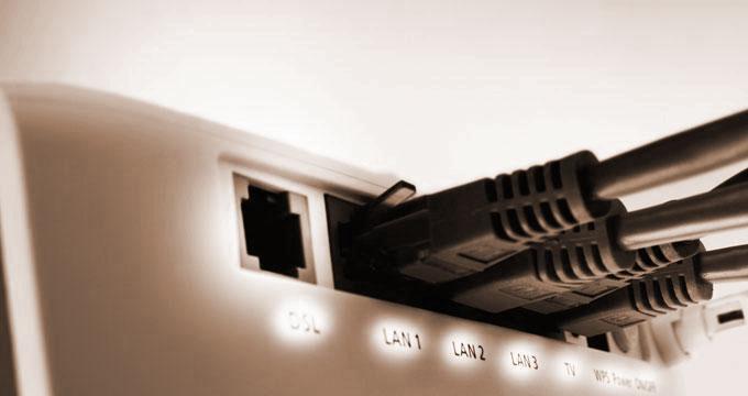 Wireless Temperature Loggers