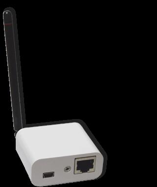 wireless-basestation